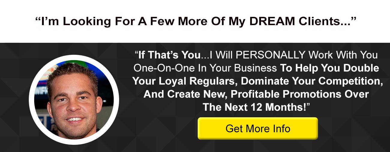 DreamClientBanner