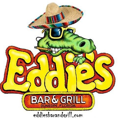 Eddie's_logo