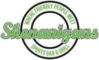 Shenanigans_logo