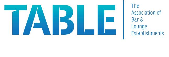 TABLE_logo