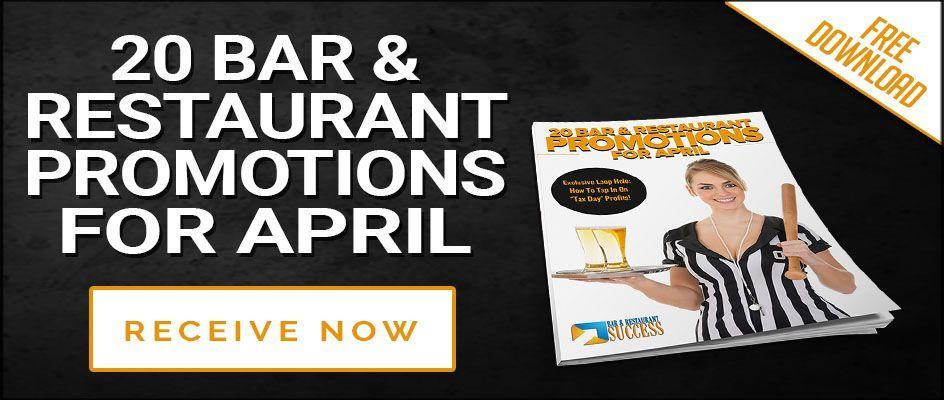 RestaurantPromotionsForApril-944x400
