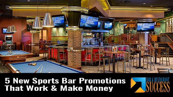 5-New-Sports-Bar-Promotions-That-Work-&-Make-Money